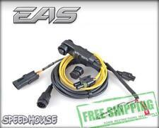 Edge EGT Pyrometer Probe / EAS Starter Kit for CS2/CTS2/CS/CTS - 98620