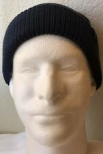 841384e8b78 Beanie RVCA Hats for Men for sale