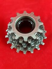 Sachs Maillard 12-19 7 Speed Freewheel