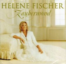 CD NEU/OVP - Helene Fischer - Zaubermond