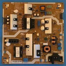 (947) Scheda Samsung UE49MU6500 Power Supply Board BN44-00876D L55E6R_KHS