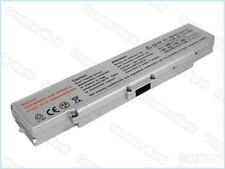 [BR6095] Batterie SONY VAIO VGN-CR31S/D - 5200 mah 11,1v