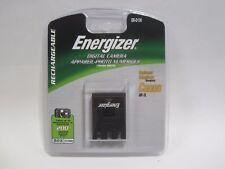 Energizer Digital Camera Battery Sealed  ER-D130, Replaces Canon NB-3L