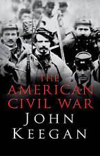 American Civil War Non-Fiction Books