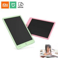 "Xiaomi Wicue 10"" Handwriting Board Tablet LCD Digital Writing Screen E-writer"