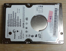 40 Go IDE 44 PIN HDD Ordinateur Portable Disque dur Medion Toshiba Dell HP IBM Asus Acer