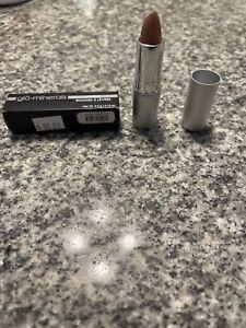 Glo Minerals GloLip Lipstick BLUSH New In Box