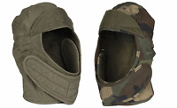 Original US american army extreme cold weather cap hat military