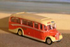 EFE 20115 Bedford OB Coach. Yelloways. Mint & Boxed. Mint condition Boxed