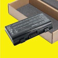 New Battery for ASUS 90-NQK1B1000Y A32-X51 A32-T12 A32-T12J X51H X51L X51R X51RL