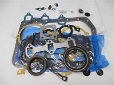 Genuine Briggs & Stratton 825757 Engine Gasket Set 825380, 825212