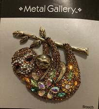 Baby Multi-Color Fashion Pins & Brooches for sale | eBay