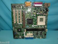 HP Hewlett Packard 543X Motherboard Mother Board from working Tower Computer