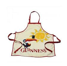 Grembiule da chef cuoco cucina Birra Guinness toucan