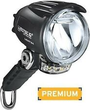 B&M Scheinwerfer Lumotec IQ CYO Premium T senso Plus 80 LUX