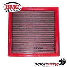 Filtri BMC filtro aria race per DUCATI MONSTER 750 DARK CITY 1999>2001