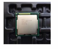 Intel Xeon E3-1260L SR00M 2.40 GHz QUAD(4)CORE CPU Socket LGA 1155 45W