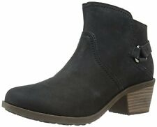 Teva Womens W Foxy Ankle Boot- Pick SZ/Color.