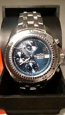 SECTOR SGE 650 Automatic -300m -Valjoux 7750- Ref.2623965035