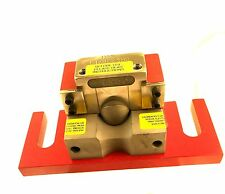 "1-1/4"" sch 10 Pipe Notcher / Coper for Piranha Ironworker"