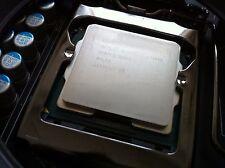 Intel Xeon E3-1230V2 3.3GHz Quad-Core Processor SR0P4 CPU