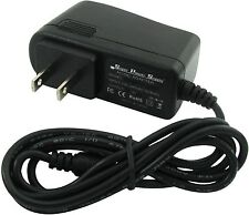 Super Power Supply® Adapter Cord for GRUNDIG SATELLIT 700 WR World Receiver ETON
