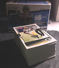 Donruss Football 2020  COMPLETE YOUR SET YOU PICK Rated Rookies SP NFL