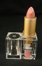 Napoleon Perdis Devine Goddess Lipstick Gia
