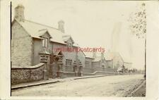 Durham Single Pre - 1914 Collectable English Postcards