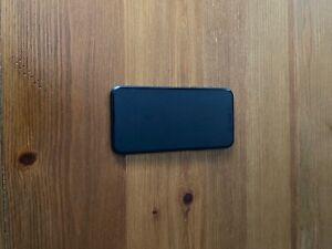 Apple iPhone 11 Pro - 64GB - MidnightGreen (Unlocked) A2161 (CDMA + GSM)