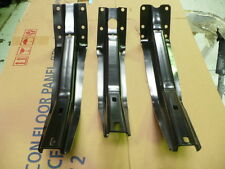 Chevy Pickup 47-54 Running Board Brackets 3pc RH