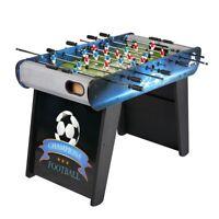 Babyfoot Table Football Champions de football- 102/249910