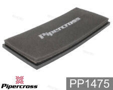 Pipercross PP1475 Performance High Flow Air Filter (Alternative to 33-2761)