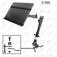 (Automotive-Truck-Van-Vehicle-Car) Laptop/Netbook Mount Lightweight Holder