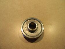 DeWalt DW733  cutterhead pulley