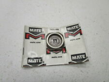 MATE ZM0071211 PRECISION TOOL * NEW IN ORIGINAL PACKAGE *