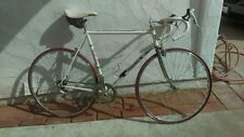1990 Bottecchia bike- Full Victory 57cm frame