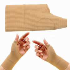 Thumb Hand Wrist Brace Support Splint Sprain Pain Arthritis Scaphoid Fracture UK