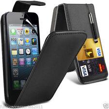 Étuis, housses et coques etuis portefeuilles simples iPhone 5s pour téléphone mobile et assistant personnel (PDA)