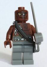 LEGO® Pirates of the Caribean™ - Zombie Gunner