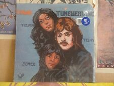 DAWN FEATURING TONY ORLANDO, TUNEWEAVING - SEALED LP BELL 1112