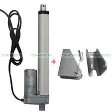 """12""""12V Multi-Purpose Linear Actuator for Medical Lifting Auto Electronic"""