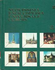 Nuovissima enciclopedia universale curcio 2 alt-art -