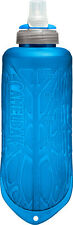 CAMELBAK SOFTBOTTLE QUICK STOW FLASK 126240 FALTFLASCHE TRINKFLASCHE 500 ML