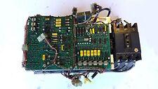 OKK MCV500 Spindle Drive SUFUKU 3SS50A(THA3S-B F263846C, THAS3S-B F140448D)