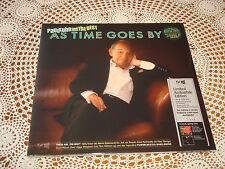 PAUL KUHN As Time Goes By Audiophile IN+OUT 2x 180g LP Limited # 665 NEW SEALED