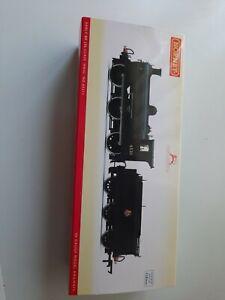 NEW HORNBY R3622 EARLY BR J36 CLASS 'HAIG' No 65311