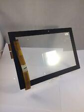 ASUS Transformer Pad TF100 de reemplazo de digitalizador con pantalla táctil de cristal