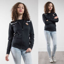 Nike Patternless Women's Tracksuit Tops