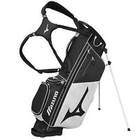 NEW Mizuno BR-D3 Golf Stand Bag with Free Shipping!